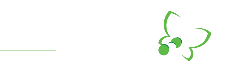 Ready, Set, Grow Child Care Center